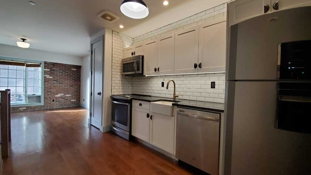 2 Bedrooms, Bedford-Stuyvesant Rental in NYC for $2,335 - Photo 1
