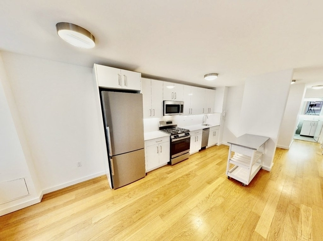 3 Bedrooms, Kips Bay Rental in NYC for $4,714 - Photo 1