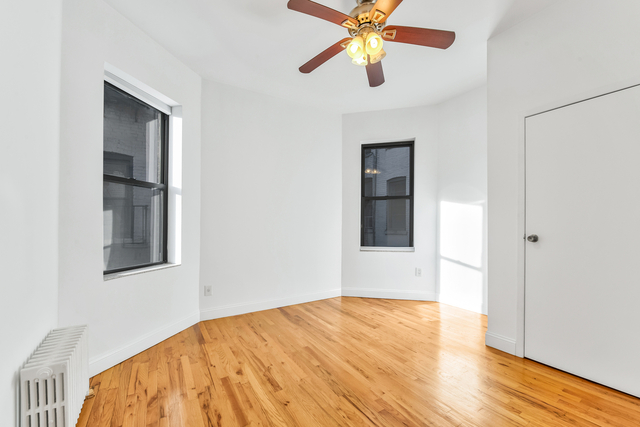 4 Bedrooms, Upper East Side Rental in NYC for $3,200 - Photo 1