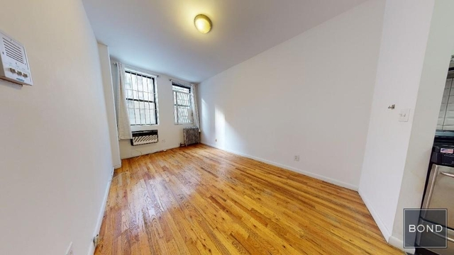Studio, Rose Hill Rental in NYC for $1,395 - Photo 1