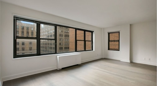 2 Bedrooms, Murray Hill Rental in NYC for $3,940 - Photo 1