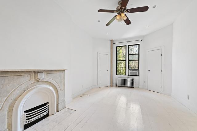 Studio, Gramercy Park Rental in NYC for $2,308 - Photo 1