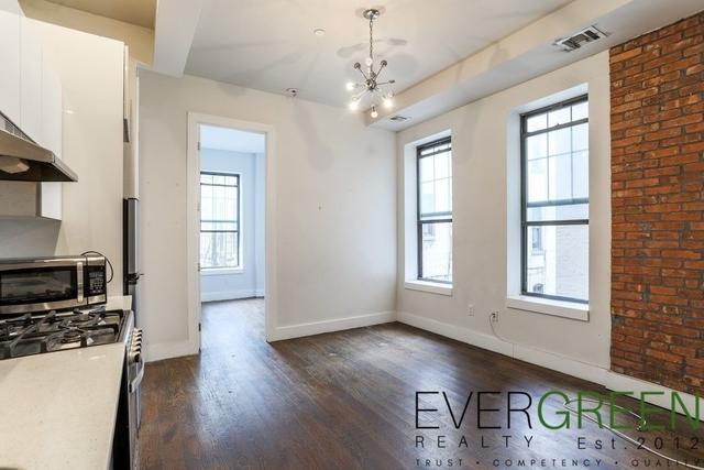 1 Bedroom, Flatbush Rental in NYC for $1,750 - Photo 1