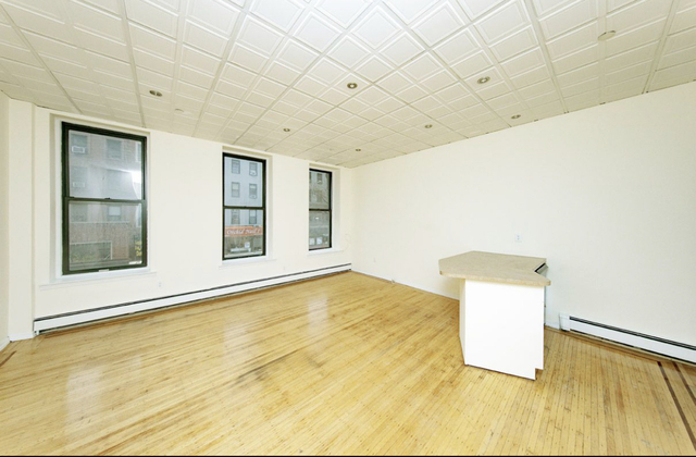 Studio, Lenox Hill Rental in NYC for $1,600 - Photo 1