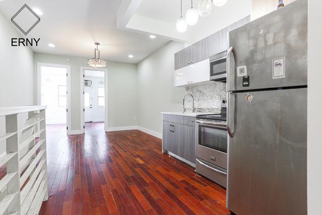 3 Bedrooms, Bushwick Rental in NYC for $2,300 - Photo 1