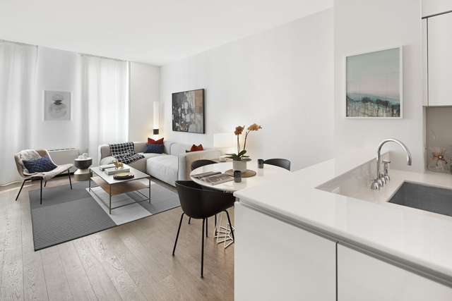 2 Bedrooms, Financial District Rental in NYC for $4,394 - Photo 1