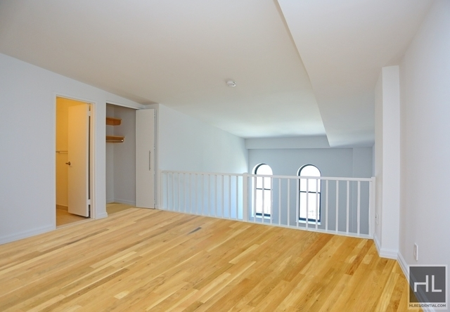 Studio, West Village Rental in NYC for $5,450 - Photo 1