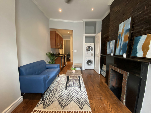 1 Bedroom, West Village Rental in NYC for $2,794 - Photo 1