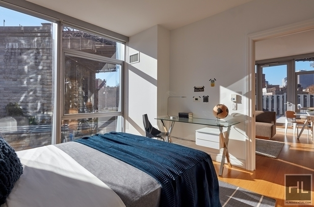 1 Bedroom, DUMBO Rental in NYC for $4,045 - Photo 1