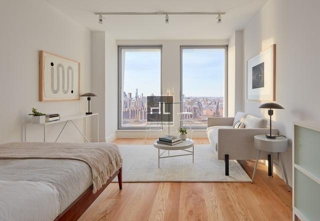 Studio, Williamsburg Rental in NYC for $3,480 - Photo 1