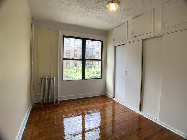 2 Bedrooms, Inwood Rental in NYC for $1,875 - Photo 1