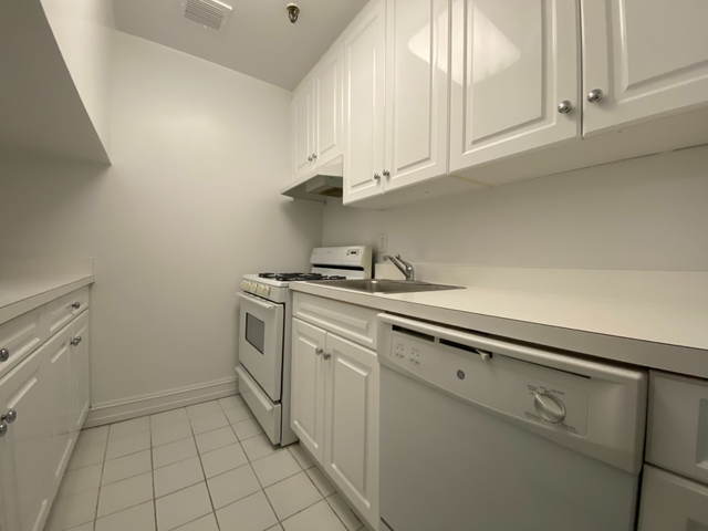 Studio, NoHo Rental in NYC for $2,154 - Photo 1