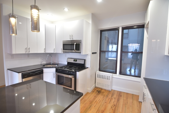 2 Bedrooms, Central Harlem Rental in NYC for $2,730 - Photo 1