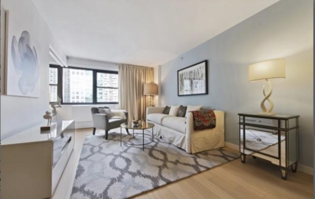 2 Bedrooms, Hanover Place Rental in Kansas City, MO-KS for $5,415 - Photo 1