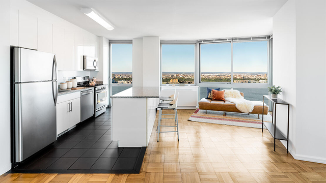 1 Bedroom, Hell's Kitchen Rental in NYC for $2,783 - Photo 1