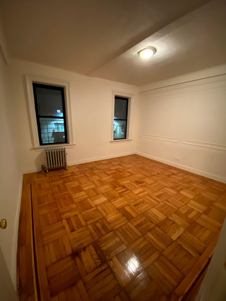 3 Bedrooms, Hamilton Heights Rental in NYC for $1,887 - Photo 1