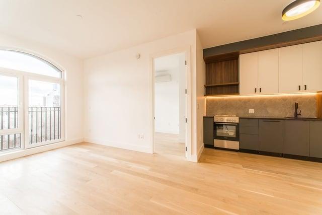 3 Bedrooms, Bushwick Rental in NYC for $3,163 - Photo 1
