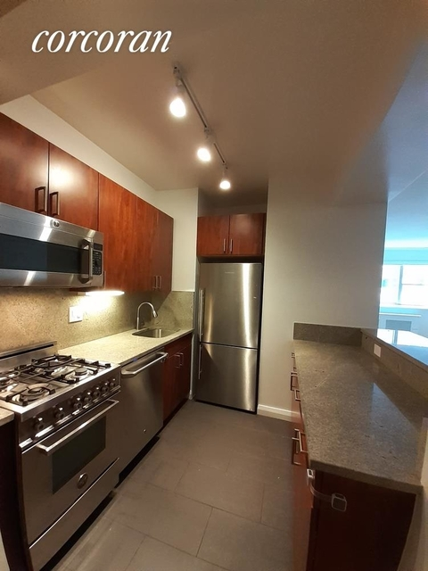 2 Bedrooms, Yorkville Rental in NYC for $4,042 - Photo 1