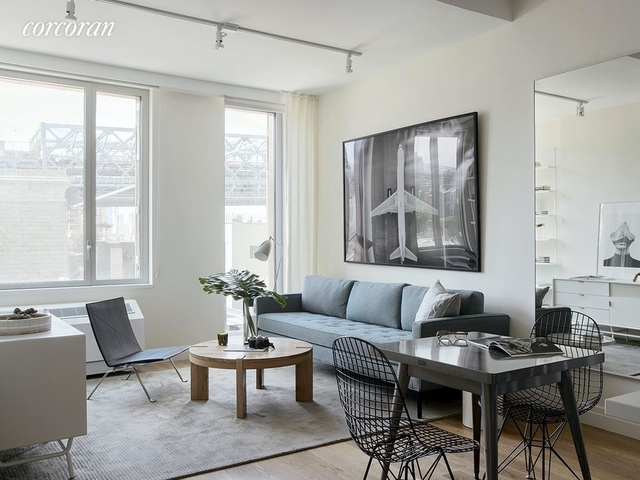 1 Bedroom, Williamsburg Rental in NYC for $3,401 - Photo 1