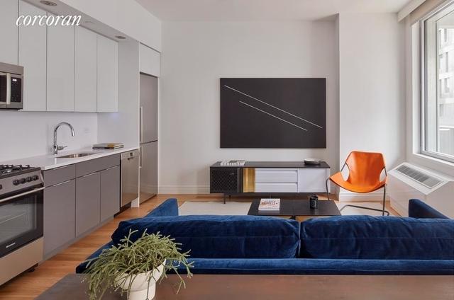 Studio, Williamsburg Rental in NYC for $2,838 - Photo 1