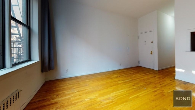 1 Bedroom, Yorkville Rental in NYC for $1,667 - Photo 1