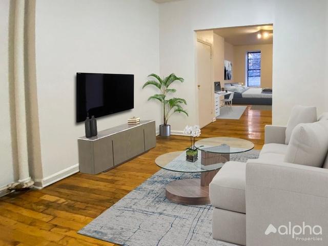 1 Bedroom, Alphabet City Rental in NYC for $1,650 - Photo 1