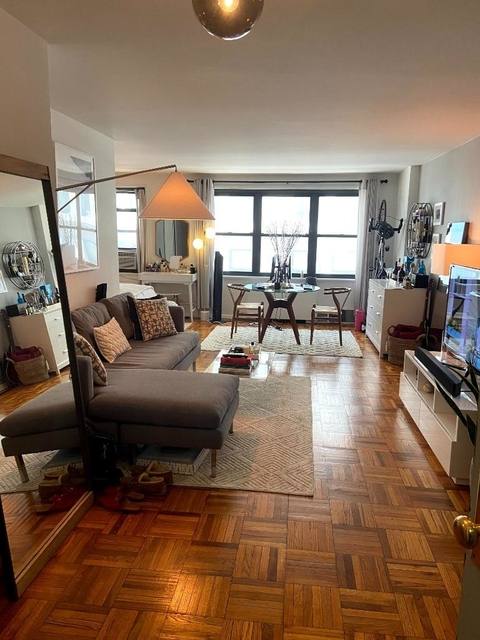 Studio, Flatiron District Rental in NYC for $2,172 - Photo 1