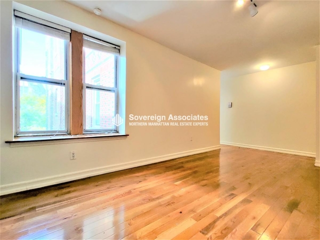 1 Bedroom, Hudson Heights Rental in NYC for $1,856 - Photo 1