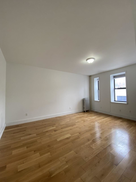 1 Bedroom, Prospect Heights Rental in NYC for $2,100 - Photo 1