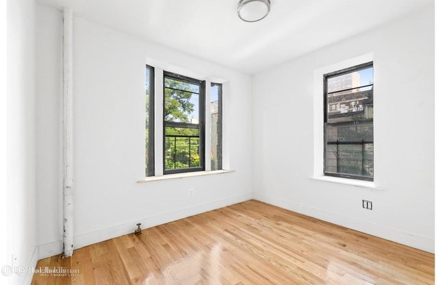 3 Bedrooms, Hamilton Heights Rental in NYC for $2,643 - Photo 1