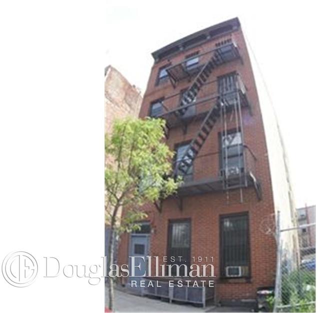 3 Bedrooms, Mott Haven Rental in NYC for $2,200 - Photo 1