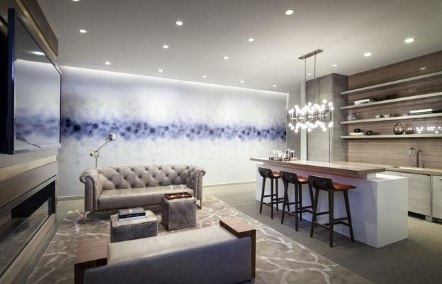 2 Bedrooms, Tribeca Rental in NYC for $6,851 - Photo 1