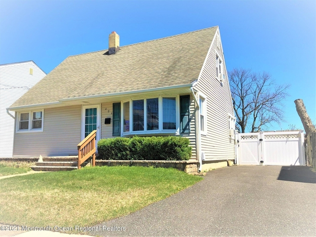 3 Bedrooms, Point Pleasant Beach Rental in North Jersey Shore, NJ for $2,500 - Photo 1