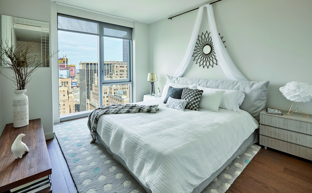 1 Bedroom, Chelsea Rental in NYC for $4,059 - Photo 1