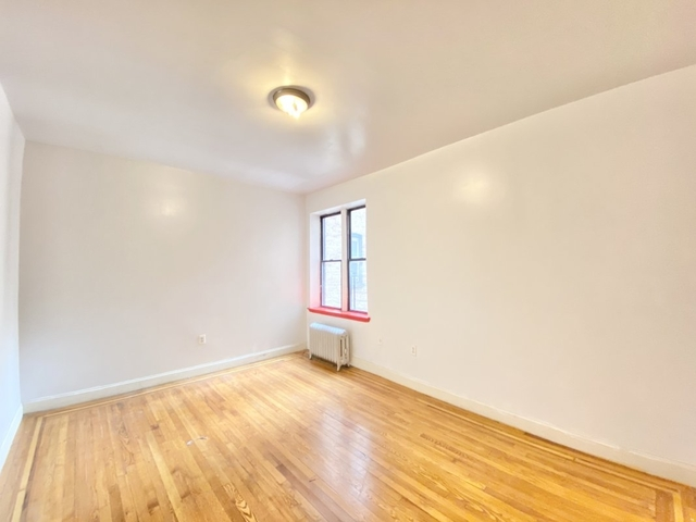 3 Bedrooms, Central Harlem Rental in NYC for $2,145 - Photo 1