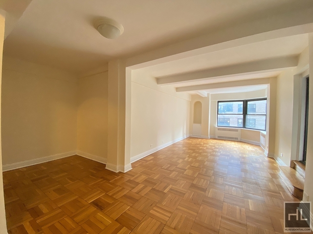 1 Bedroom, Midtown East Rental in NYC for $4,083 - Photo 1
