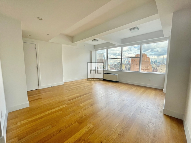 Studio, Tribeca Rental in NYC for $3,500 - Photo 1