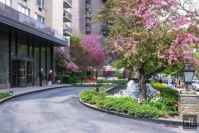 1 Bedroom, Yorkville Rental in NYC for $2,829 - Photo 1