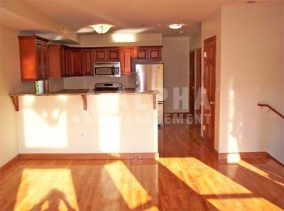 4 Bedrooms, St. Elizabeth's Rental in Boston, MA for $4,300 - Photo 1