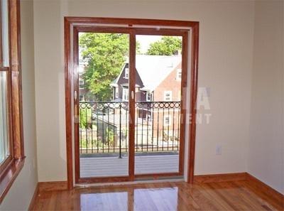 4 Bedrooms, St. Elizabeth's Rental in Boston, MA for $4,100 - Photo 1