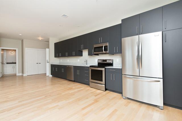 1 Bedroom, D Street - West Broadway Rental in Boston, MA for $2,990 - Photo 1