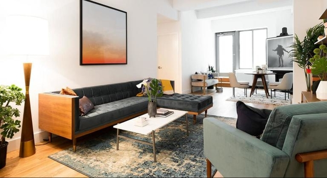 2 Bedrooms, Financial District Rental in NYC for $3,890 - Photo 1