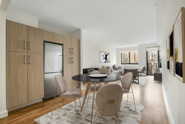 Studio, Chelsea Rental in NYC for $2,721 - Photo 1