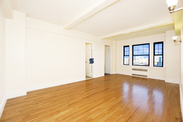 Studio, West Village Rental in NYC for $3,075 - Photo 1