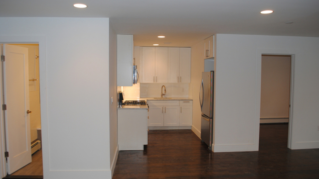 4 Bedrooms, Bedford-Stuyvesant Rental in NYC for $4,469 - Photo 1