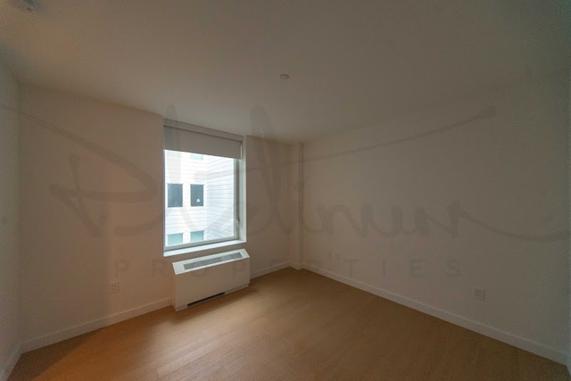 Studio, Financial District Rental in NYC for $1,921 - Photo 1