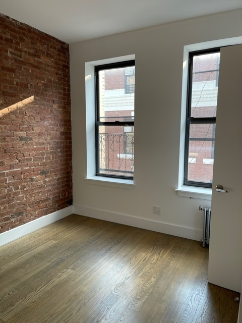 3 Bedrooms, Lower East Side Rental in NYC for $2,599 - Photo 1