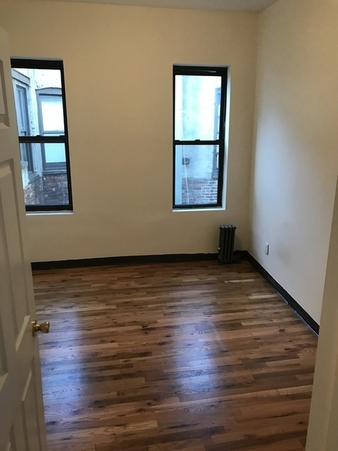 2 Bedrooms, Lower East Side Rental in NYC for $1,899 - Photo 1