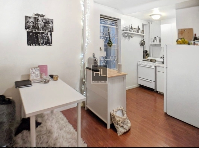 1 Bedroom, Alphabet City Rental in NYC for $2,195 - Photo 1