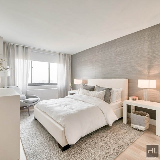 2 Bedrooms, Yorkville Rental in NYC for $4,140 - Photo 1